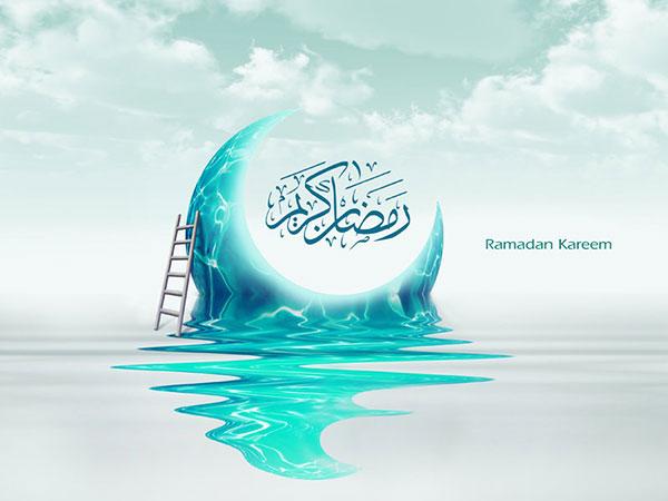 عکس پروفایل ماه رمضان - 19