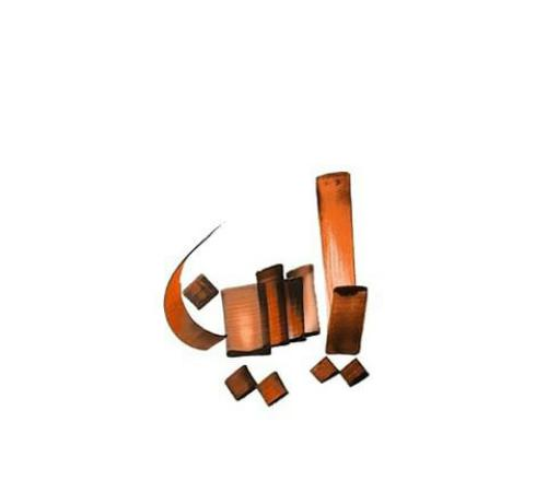 گرافیک اسم یاسین