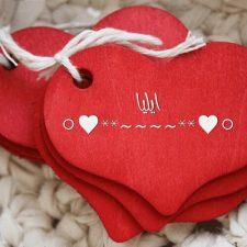 عکس نوشته اسم ایلیا , عکس پروفایل Eiliya