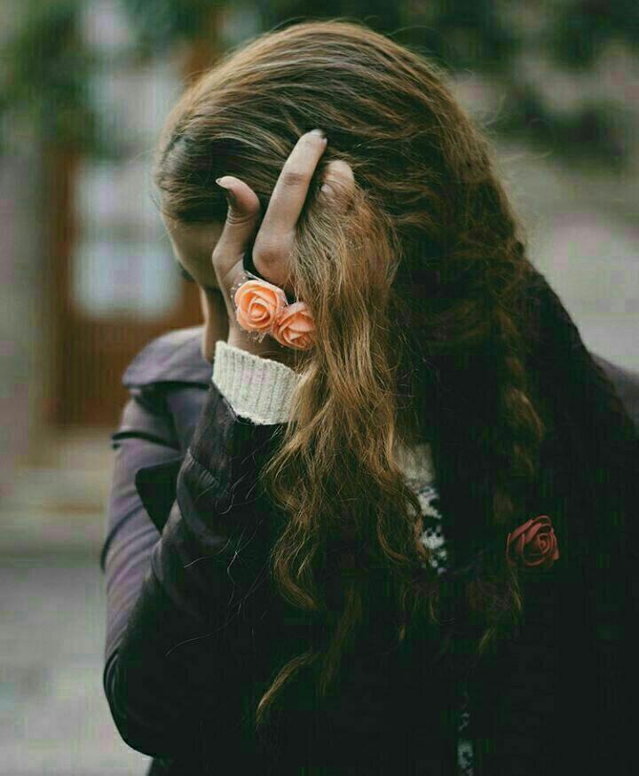 عکس دخترونه غمگین, عکس دخترانه اسپرت, عکس دخترونه پروفایل
