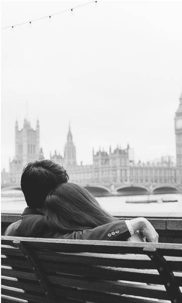 عکس عاشقانه غمگین,عکس عاشقانه متن دار,عکسهای عاشقانه جدید