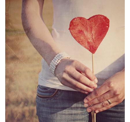 اس ام اس عاشقانه باحال , تکست عاشقانه خاص , متن عاشقانه جدید