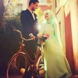عکس های عاشقانه دونفره زن و شوهری