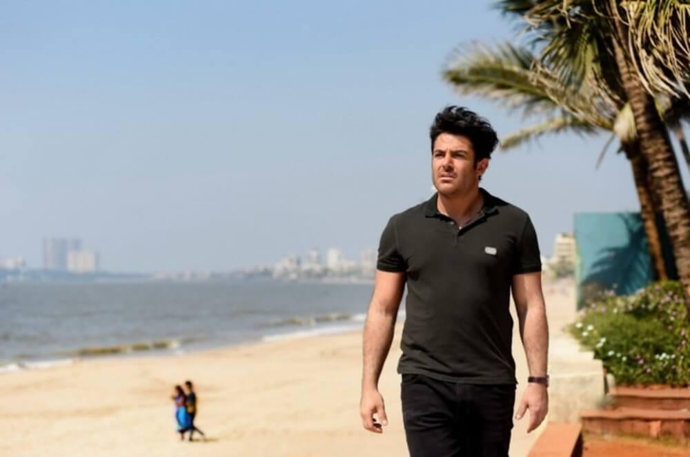سلام بمبئی, فیلم سلام بمبئی, بازیگران سلام بمبئی,داستان فیلم سلام بمبئی