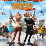 دانلود رایگان انیمیشن مورتادلو و فیلمون Mortadelo & Filemon 2014