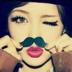 عکس پروفایل دخترونه +خاص و ناب